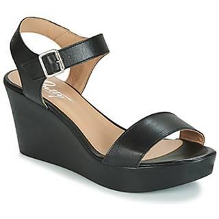 Sandále Betty London  CHARLOTA