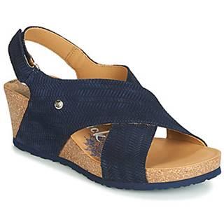 Sandále Panama Jack  VALESKA