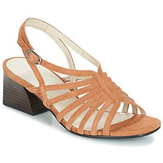 Sandále Vagabond Shoemakers  BELLA