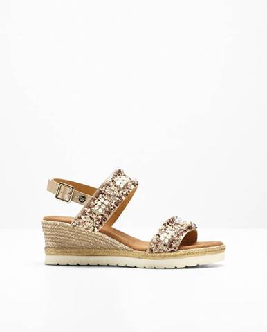 40af0426a515 Sandále značky RAINBOW