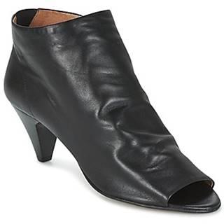 Sandále Hudson  GOA
