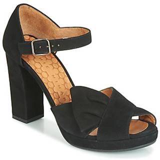 Sandále Chie Mihara  BAMBOLE