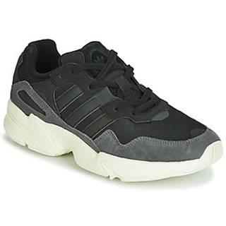 Nízke tenisky adidas  YUNG-96