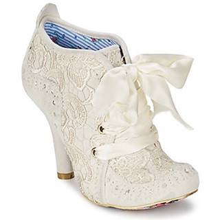 Nízke čižmy Irregular Choice  ABIGAILS THIRD PARTY