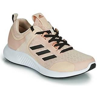 Nízke tenisky adidas  EDGEBOUNCE 1.5 W