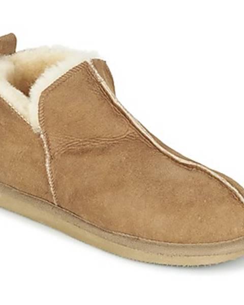 Papuče Shepherd  ANNIE