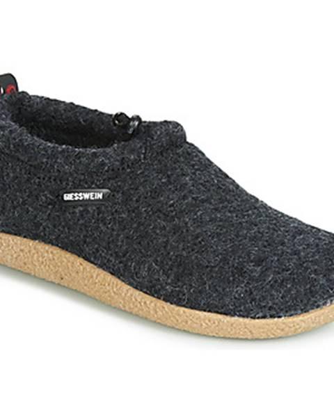 Papuče  VENT