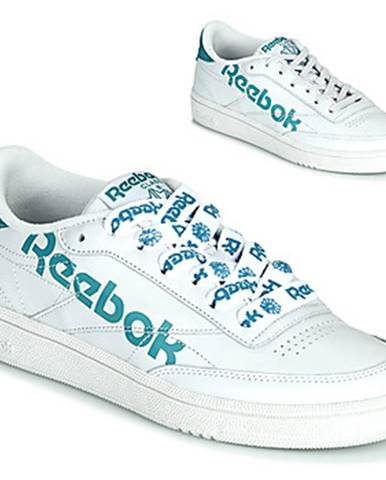 Tenisky Reebok Classic