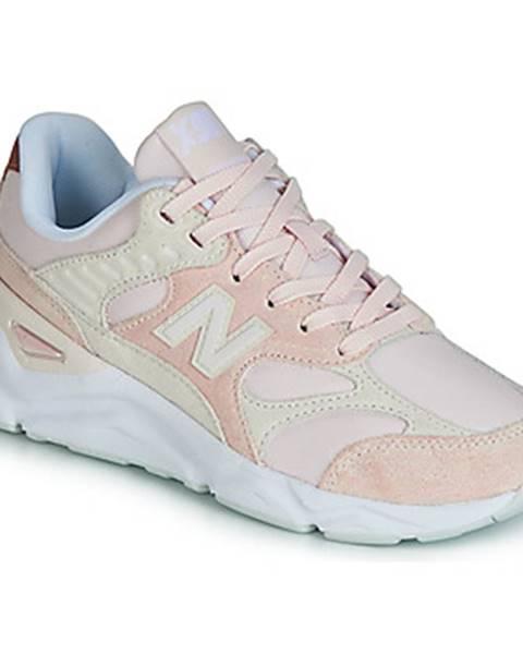 New Balance Nízke tenisky New Balance  X90