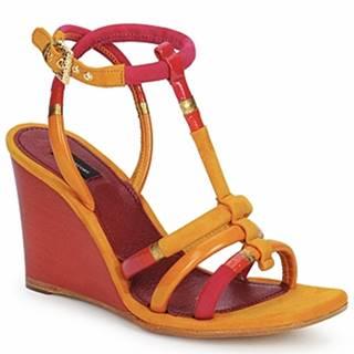 Sandále Marc Jacobs  MJ16439