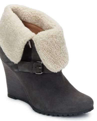Topánky Atelier Voisin