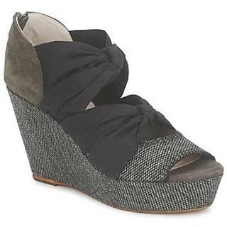 Sandále Sans Interdit  RINA
