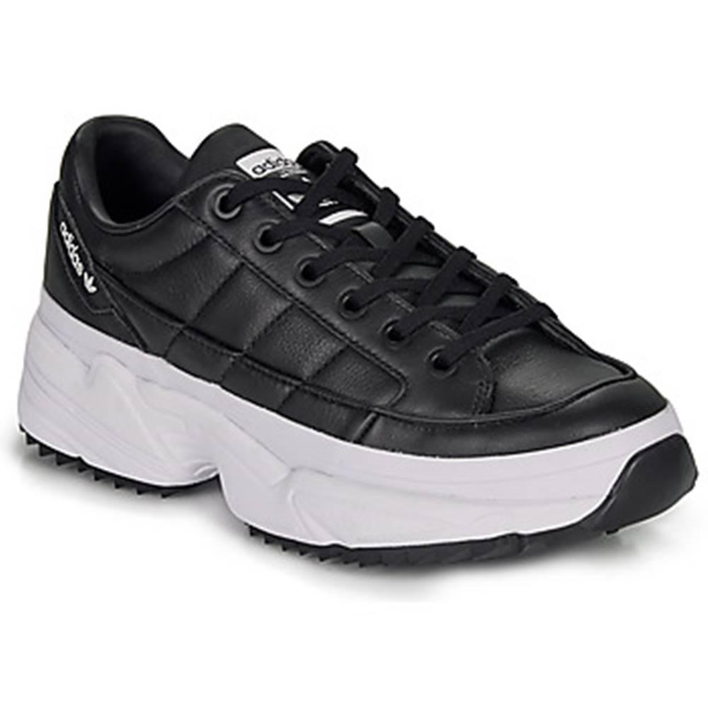 adidas Nízke tenisky adidas  KIELLOR W