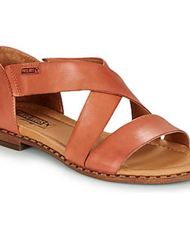 Sandále Pikolinos