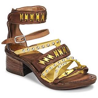 Sandále Airstep / A.S.98  KENYA