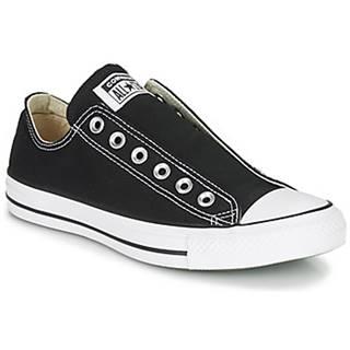 Nízke tenisky Converse  CHUCK TAYLOR ALL STAR SLIP CORE BASICS