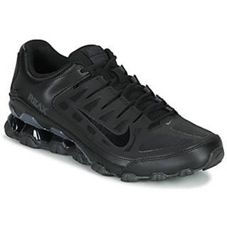 Fitness Nike  REAX 8