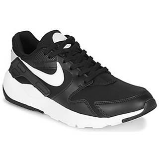 Nízke tenisky Nike  LD VICTORY