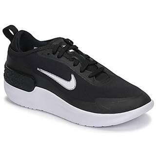 Nízke tenisky Nike  AMIXA