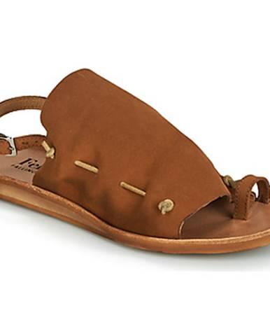 Sandále Felmini