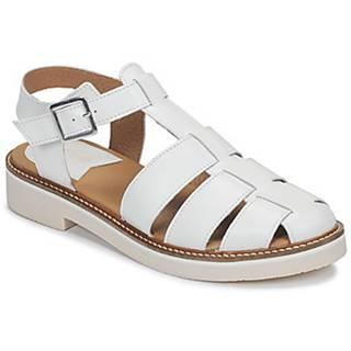 Sandále Kickers  EUXIPI