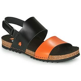 Sandále Art  CRETA