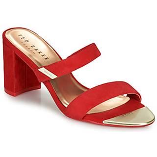 Sandále Ted Baker  RAJORA