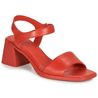 Sandále Camper  KAROLINA