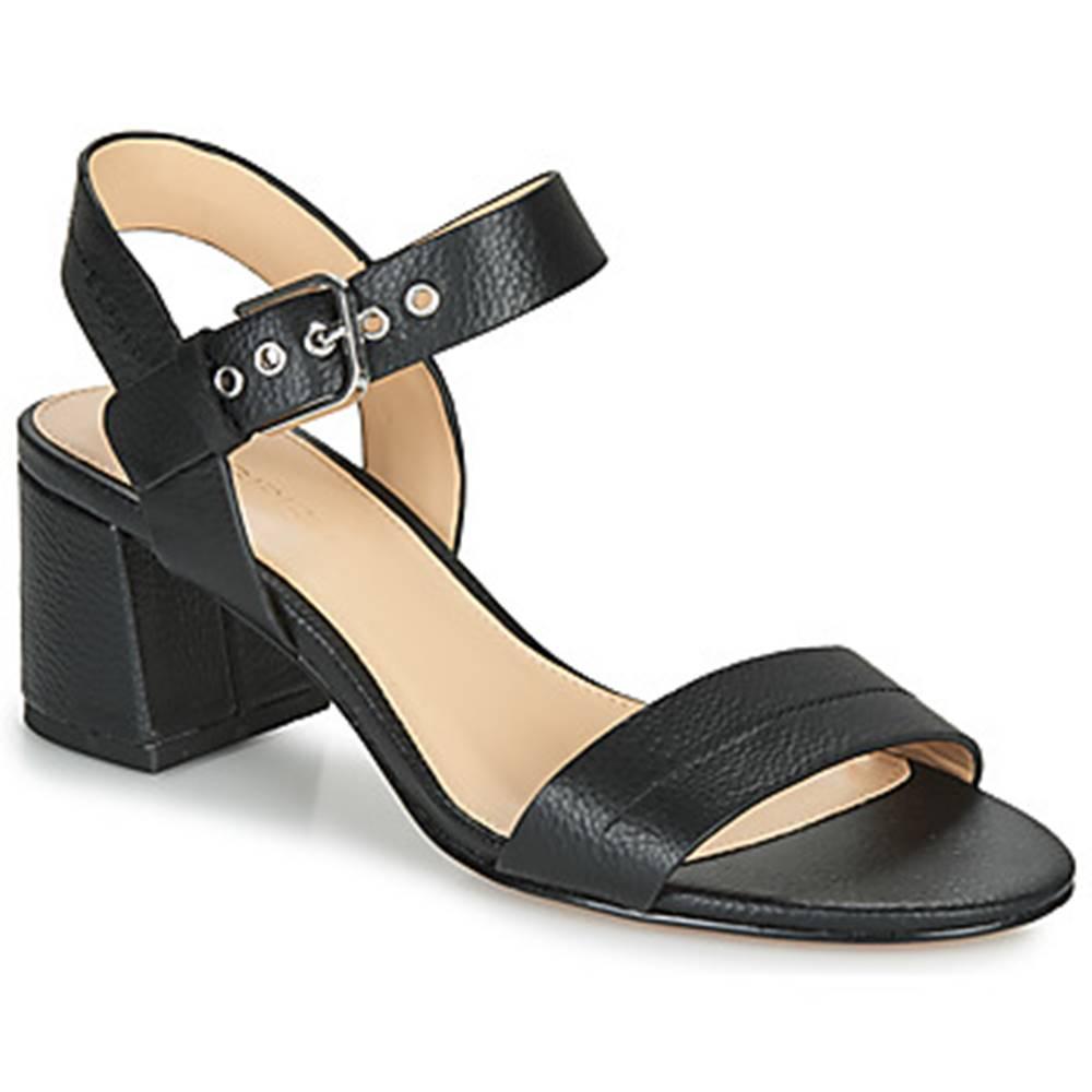 Esprit Sandále Esprit  ADINA SANDAL