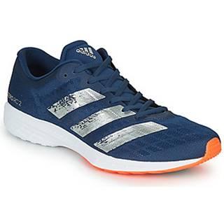 Bežecká a trailová obuv adidas  ADIZERO RC 2 M