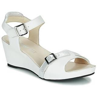Sandále Mam'Zelle  DORTAN