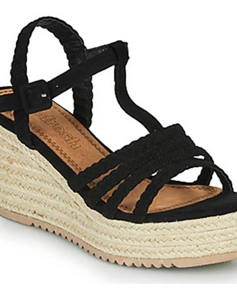 Refresh  Sandále Refresh  LORENO