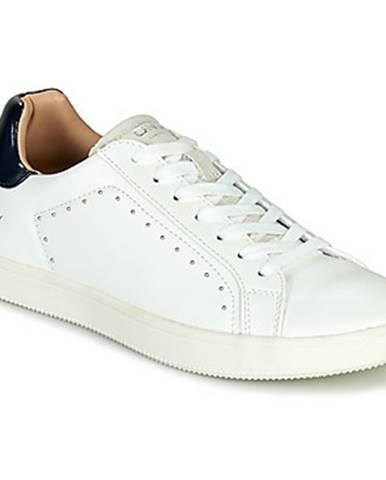 Biele tenisky Only