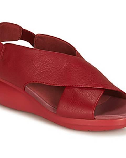 Camper  Sandále Camper  BALLOON