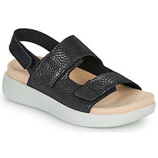 Sandále Romika Westland  BORNEO 06