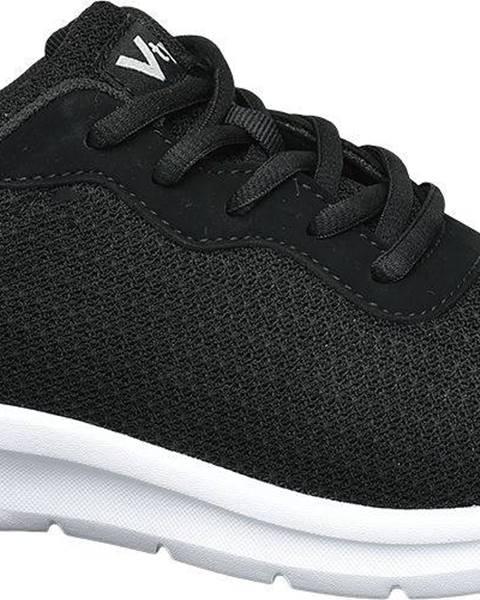 Čierne tenisky Vty