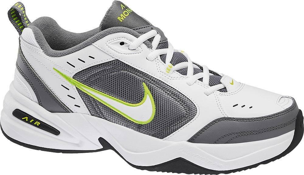 Nike NIKE - Tenisky Air Monarch