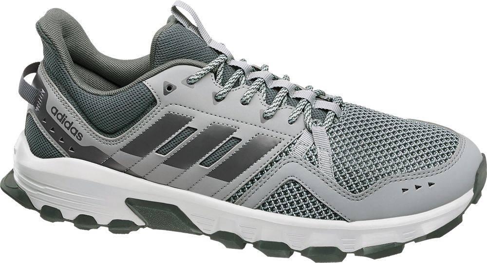 adidas adidas - Tenisky Rockadia Trail