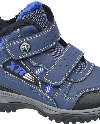 Topánky Cortina