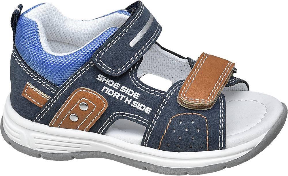 Bobbi-Shoes Bobbi-Shoes - Sandále