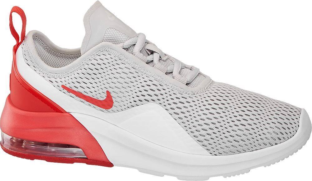 Nike NIKE - Tenisky Air Max Motion 2