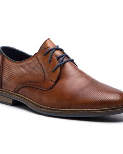 Camel topánky Rieker