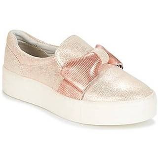 Slip-on Elue par nous  CHANDELIER