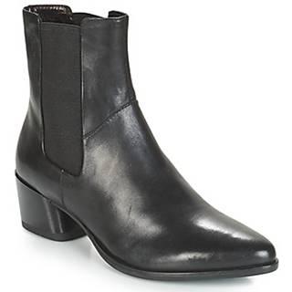 Čižmičky Vagabond Shoemakers  LARA