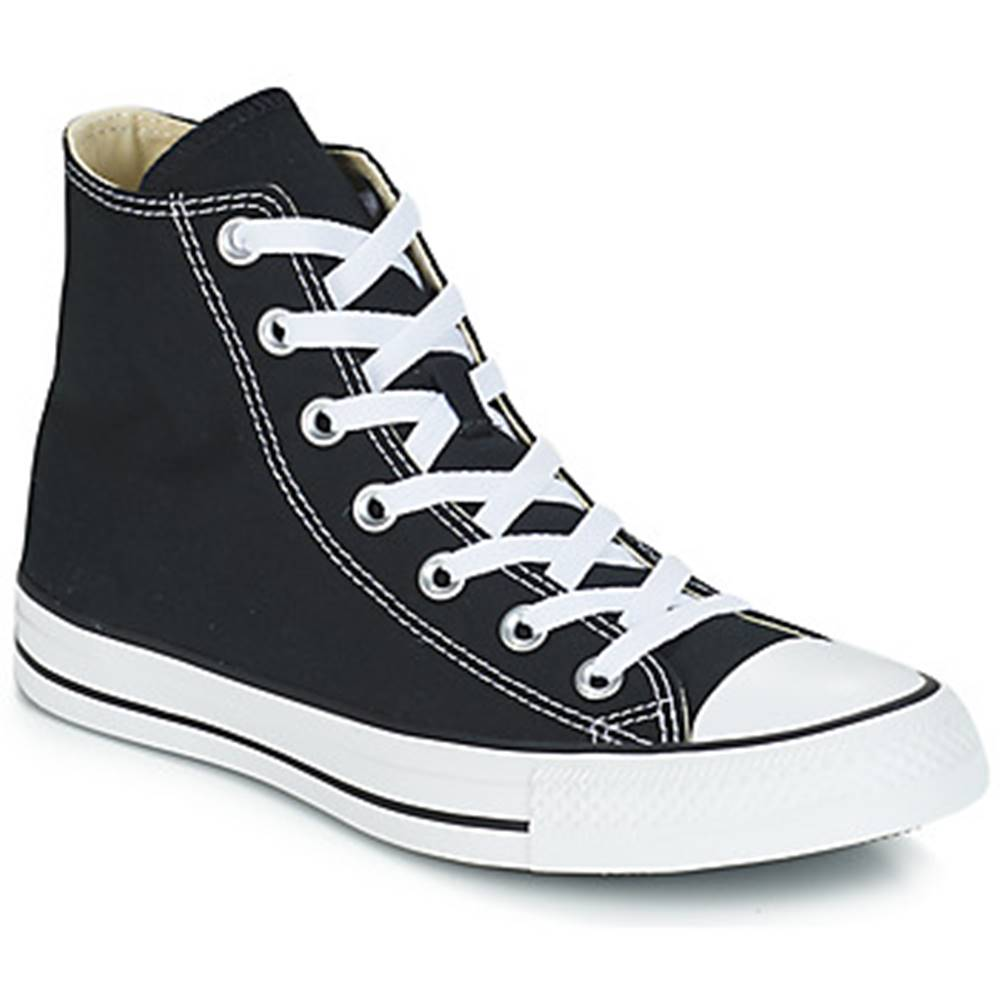 Converse Členkové tenisky Converse  CHUCK TAYLOR ALL STAR CORE HI