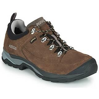 Turistická obuv Asolo  FALCON LOW GV LTH