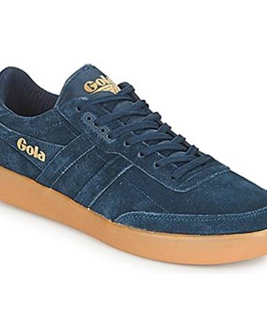Modré tenisky Gola