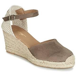 Sandále Betty London  CASSIA