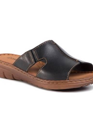 Topánky GO SOFT