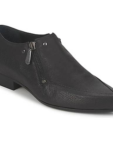 Topánky McQ Alexander McQueen